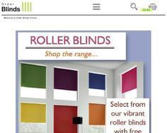 Order Blinds