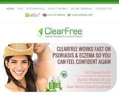 Clear Free