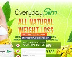 Everyday-Slim