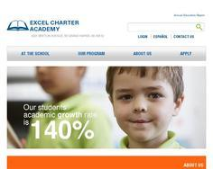 Excel Charter Academy