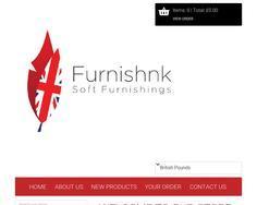 Furnishnk
