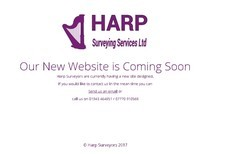 Harp Chartered Surveyors