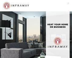 InfraWay
