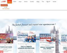 Londonribvoyages