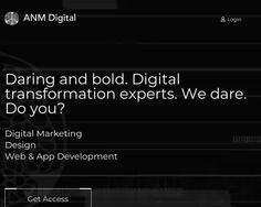ANM Digital