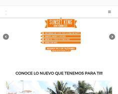 Cancun Queen Private Charter