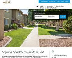 Argenta Apartments Reviews Genuine Customer Reviews Of Www