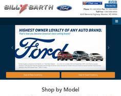 Bill Barth Ford >> Bill Barth Ford Kia Reviews Read Publish Reviews Of Www