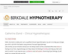 Birkdale Hypnotherapy