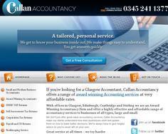Callan Accountancy