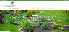 Carpio Landscaping