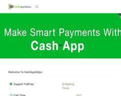Cash Apphelps