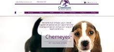 Chemeyes