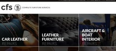 Complete Furniture Services