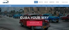 Cuba Direct