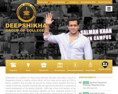 Deepshikha Group of College