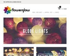 Flowerglow
