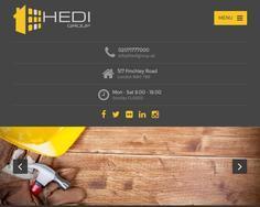 HEDI Group