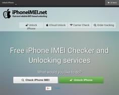Iphone IMEI Reviews | See & Share Real Reviews of www iphoneimei net