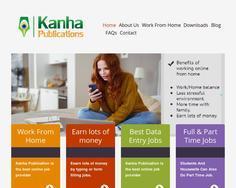 Kanha Publication
