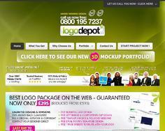 LogoDepot