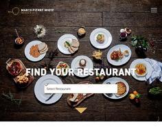 Marcos Restaurant Leeds