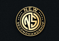 NewSeconhandShop