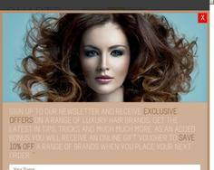 Quartz Hair & Beauty