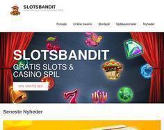 Slots Bandit