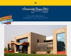 Swaminarayan Sanskar Pith International School