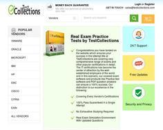 TestCollections