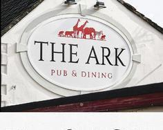 The Ark Thetford