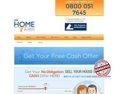 UK Homebuyers