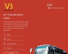 Value Bus