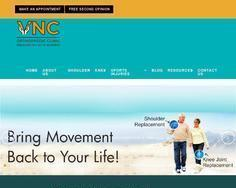 VNC Orthopaedic Clinic