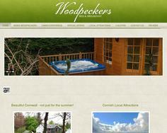 Woodpeckers Bed & Breakfast Callington