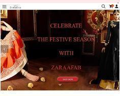Zaraa Fab